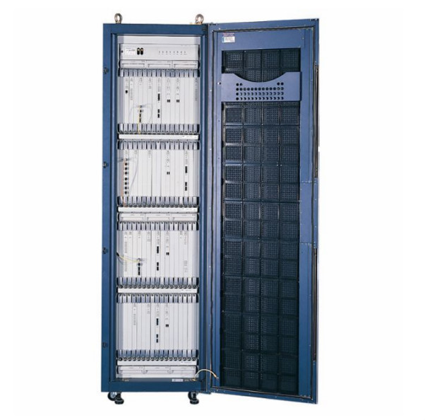 ZXG10 iBSC Base station controller cabinet IP system