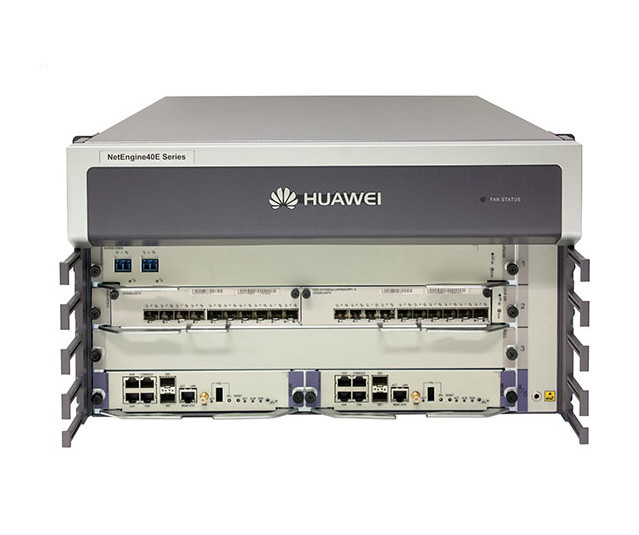 switch Reverse POE with 8 port MA5626-8 PD GPON(AC)/EPON/GE terminal ONT with 8 ethernet ports apply to FTTB ONU