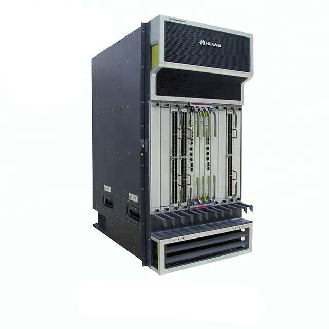 A9K-RSP880-TR c asr 9000 Route Switch Processor