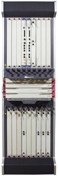 Original olt gpon 16port gpn card 1G SMXA/10G SMXA/3 ZTE C320 OL