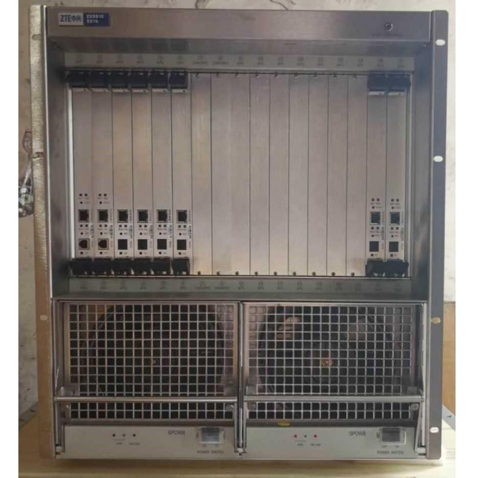 ZXSS10 SS1b Softswitch Control Device GNIC CSN CSNI ESPC ESC SEC SSN SSNI TIC BSSB2 SPOWB SPWBP SPWBF MSG9000 MVTCM