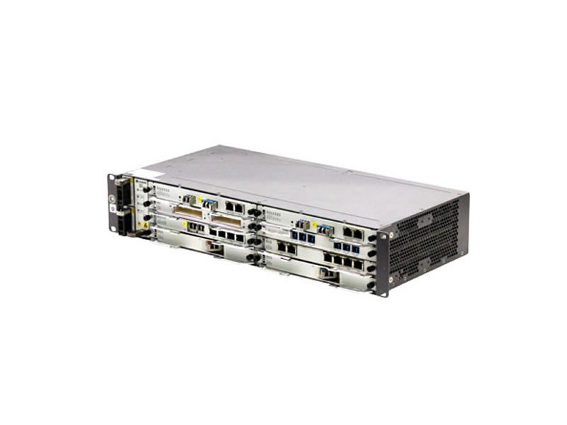 Best price Huawei S9700 Series vpn router Switches for enterprise