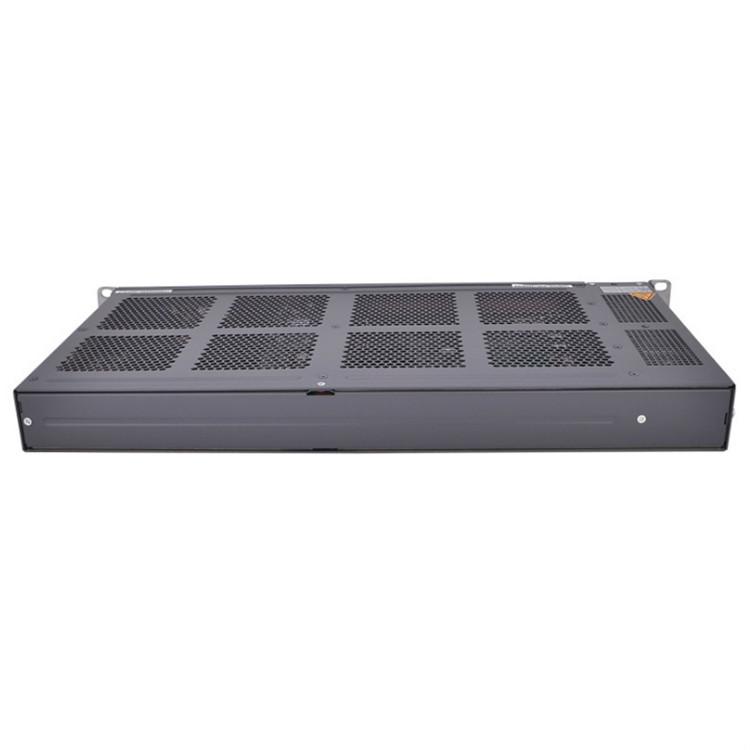 Gepon Olt Sfp Net Link 16 Port 10g Huawei MA5608T Gpon Olt