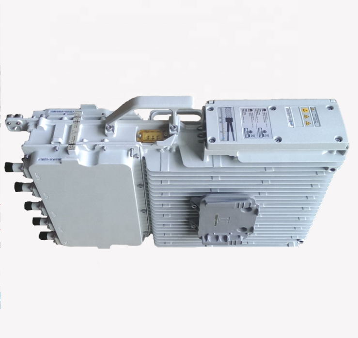 Original new GSM GPRS RRU ZXG10 M8206 CTU S9000 900MHz Digital Cellular Base Station