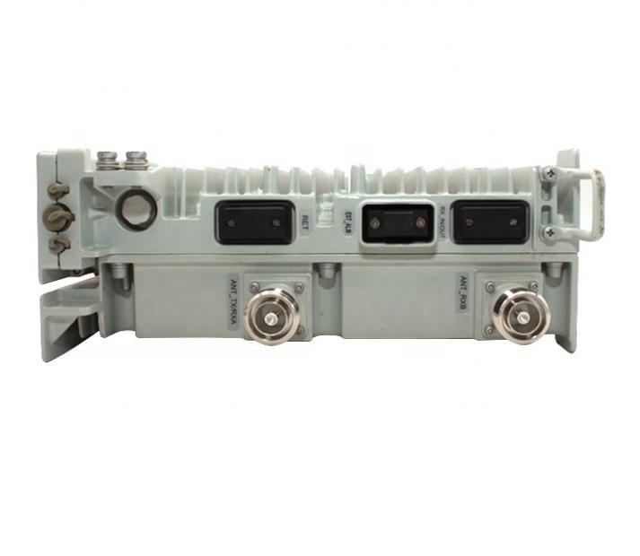 DBS3900 series Remote Radio Unit RRU3201 700MHz 260MHz