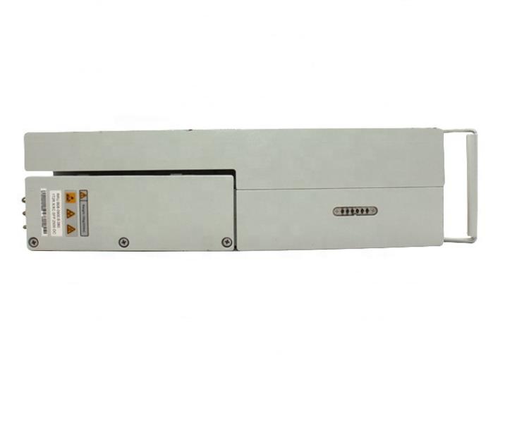 RRU3221 2600MHz DBS3900 series Base station outdoor Remote radio unit RRU