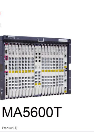 NE40E Processing Unit CR5D00E1NC75 03030PYU