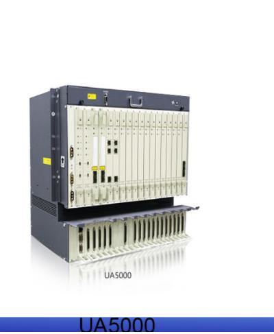 8PON EPON/GEPON OLT with NMS Management 10G uplink