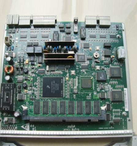 SSN1GSCC01 OSN OSN3500 GSCC