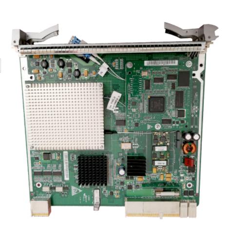 SSN1SL6402 OSN SL64 huawei osn 3500
