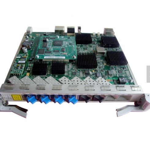 TN5M2TOM01 OSN 6800 TOM TN11 TN52
