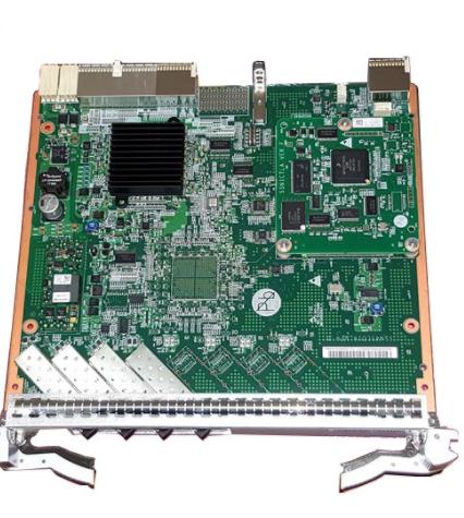 SLQ16 SSND0SLQ1603 03052970 4xSTM-16 Optical interface board