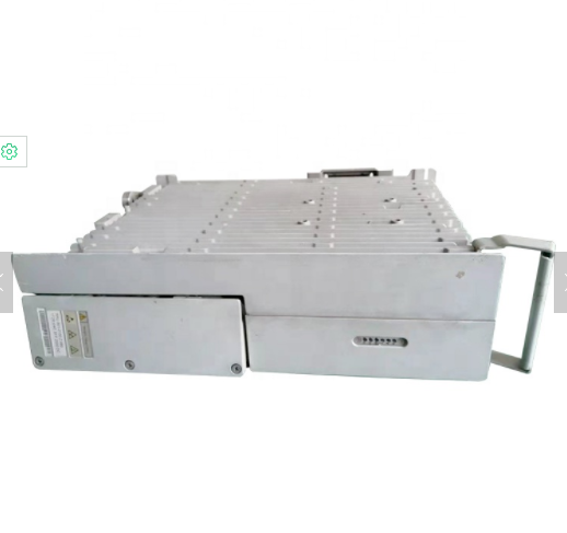 Huawei RRU5909 RF unit 1800MHz 48V New original package Huawei RRU  1805-1880 1835-1880 1825-1750
