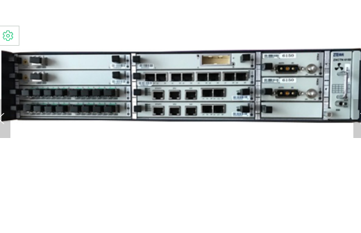 Original Hua wei S6720 series Ethernet switch S6720-54C-EI-48S-AC Network SwitchesS6720-54C-EI-48S-AC 48-port