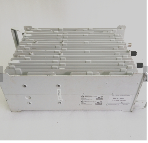 RRU3257 Wireless Communication Network Equipment RRU 3257 TD-LTE