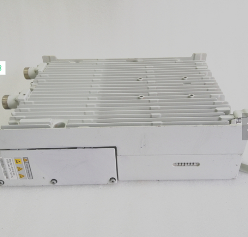 huawei base station telecom gsm DBS3900 RRU3232 RRU3253 wireless communication network equipment