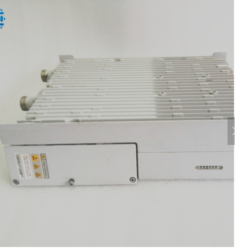 Reliable Power Supply Distributed Power Systems DPU10A widely used for SmallCell, outdoor remote RRU, and Easy Macro