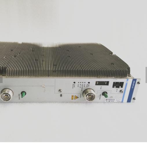 DRU9P-01 RBS2216 KRC 161 094/1 bts Carrier frequency board krc161094/1 radio unit