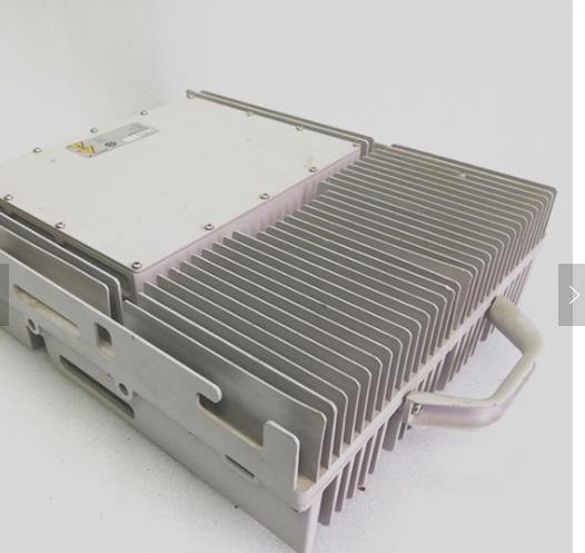 Portable Base Station Telecom GSM RBS6601 RRUL 81 B39A KRC 161/ 470/1 R1B LTE
