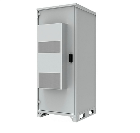 MTS9513A-AA2101 Power cabinet