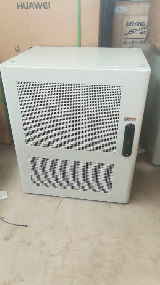 BTS3900A