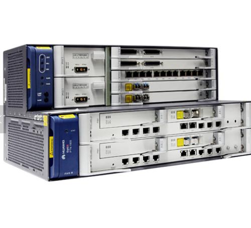 03032ARA TNU5N402C01 for OSN6800 OSN8800