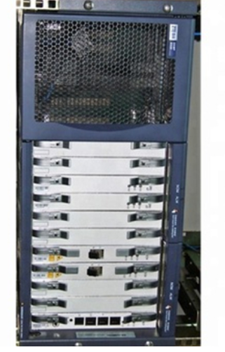 YUNPAN Array image11