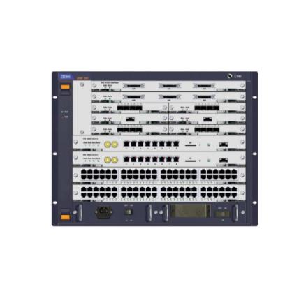PTN ZXCTN 9004 Cabinet