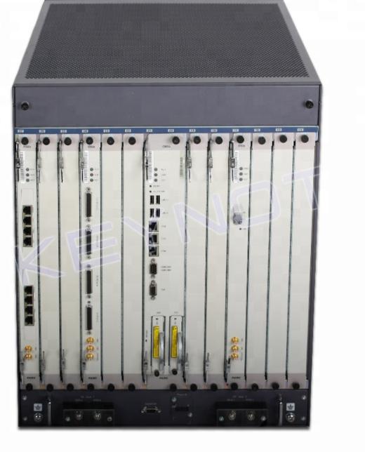 OLT MA5608T Access Network Equipment EPON OLT SmartAX 5608T