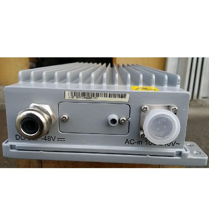 RRU3008 1800M WD5M1G2DA1 2T2R BXX-1800 MPW420-48A