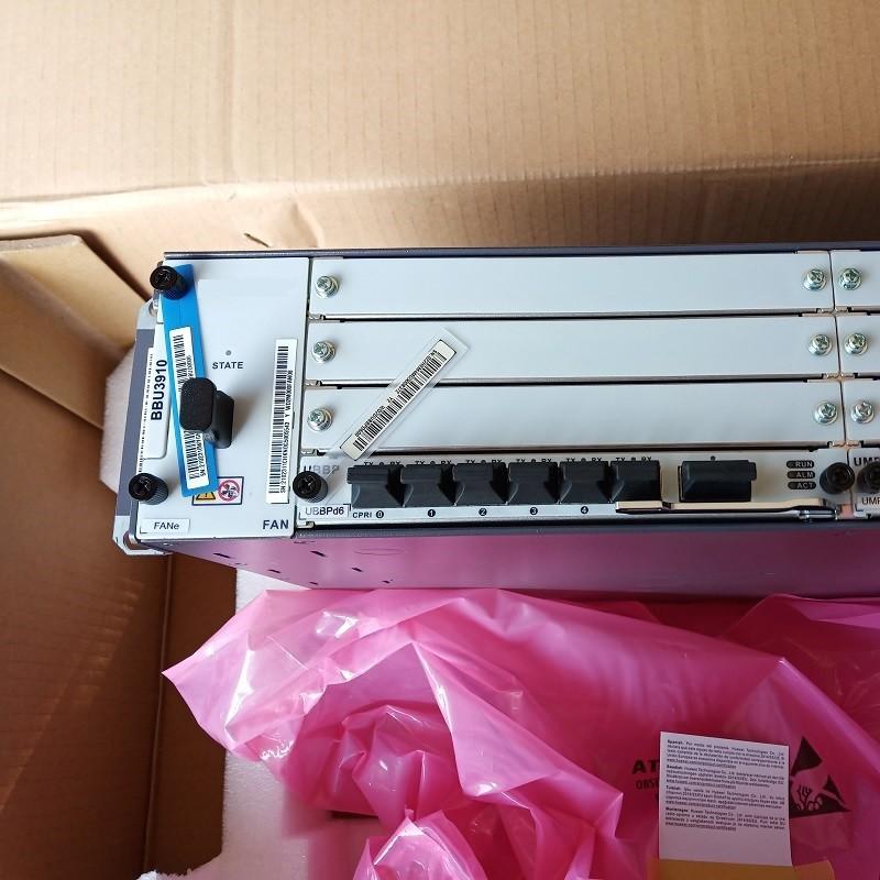 BBU3910 GSM CDMA LTE box 02112722 02310WYG WD22CMPTC1 CMPT00 QCU1HCPMA QWM2UTRP3