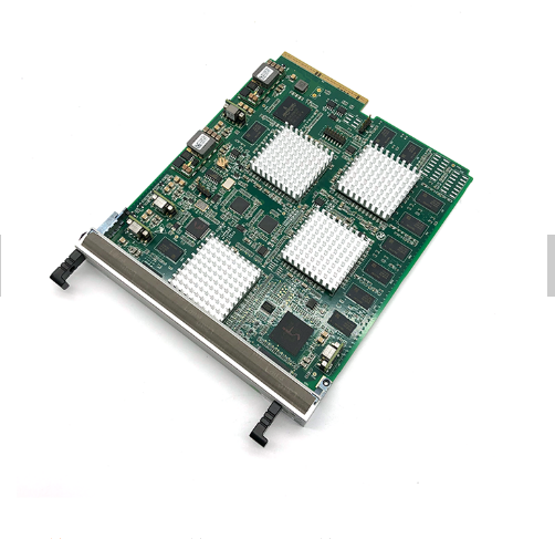 BPK-E Control board for BBU B8200