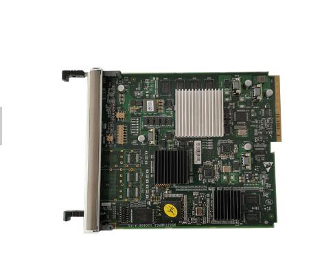 UBPG3 Electronic Unit module universal baseband processing unit