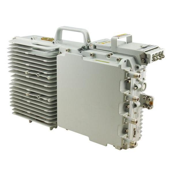 RRU3971 WD5MJRUIG30 02311HKL for DBS3900/DBS5900