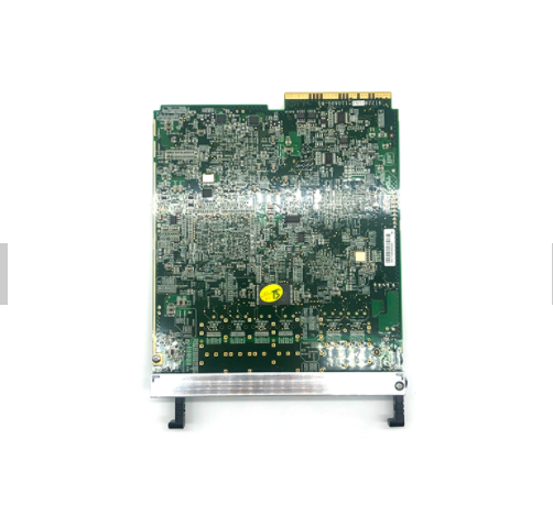 CHV3 Control board for  BBU B8200 8300