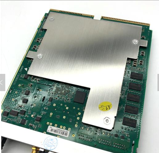 Wholesale CCE1 baseband processing unit Baseband