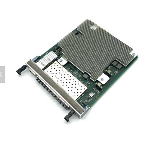 ZXD BPQ0 Electronic Unit module universal baseband processing unit