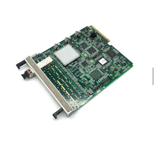 BPQ2 BPN2 BPN0 FS5A UBPG3 MP5 FOR BBU8200 8300