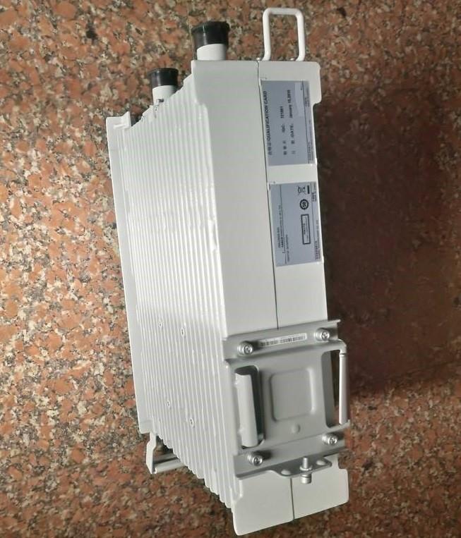 RRU3963 WD5MZAAZHAFX 02311EJQ for DBS3900/DBS5900
