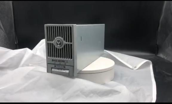 Power supply equipment rectifier module r48-2900u new original package