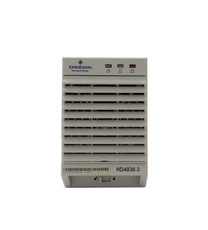 Power bench supply HD4830-3 module for telecom power supply