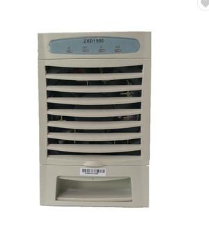 Ac lab power supply ZXD 1500 (V4.0) rectifier module