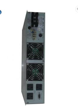 Power supply equipment network power module inverter rectifier