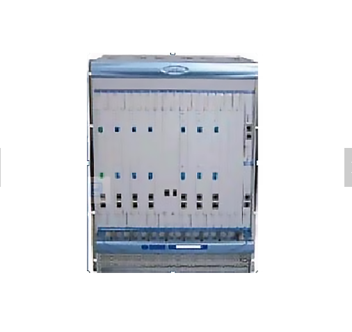 Bsc Base Station Controller Fenghuo OLT AN5516-02 Cabinet
