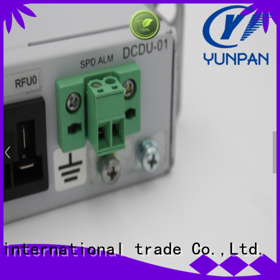 YUNPAN good quality interface board definition application for mobile