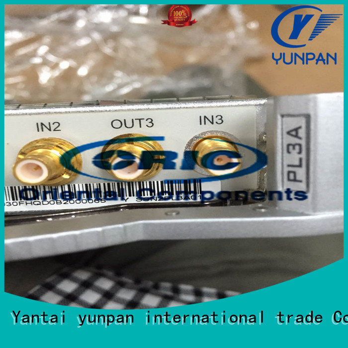 YUNPAN good quality sfp board configuration for mobile