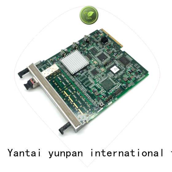YUNPAN affordable board module configuration for roofing