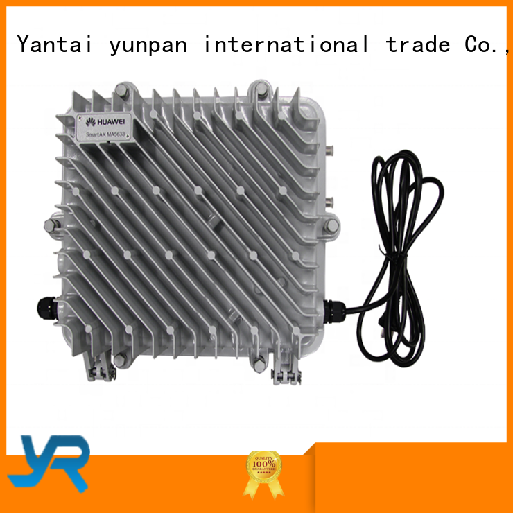 inexpensive 4 port onu supplier for communication