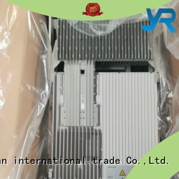 YUNPAN gsm bts base station factory for stairwells