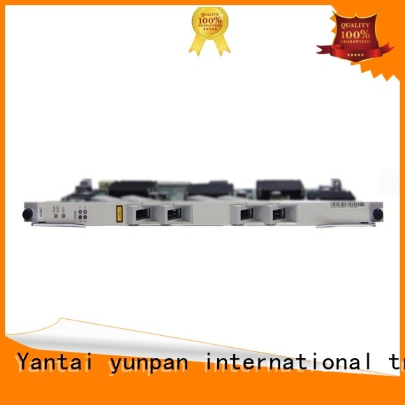 YUNPAN affordable sfp board configuration for roofing